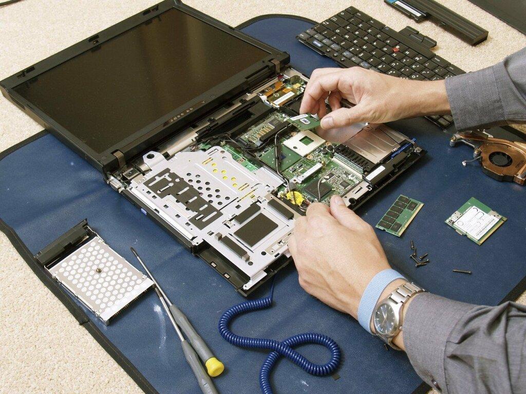 Bilgisayar Teknik Servisçisi, Bilgisayar Donanım Teknisyeni Maaşı Ne Kadar? 2021 Maaşları, İş İlanları