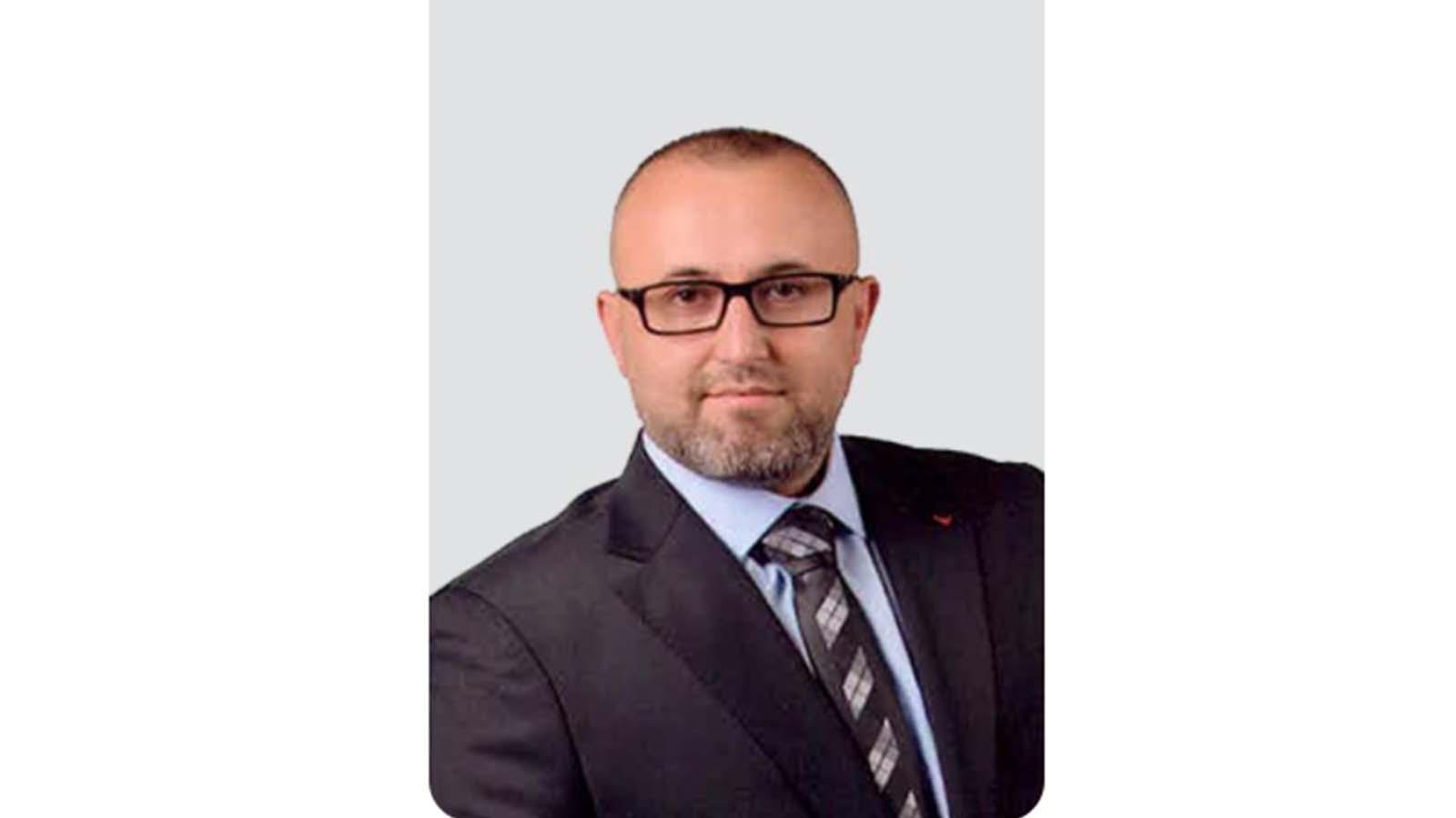 Çekmeköy Belediyesi Meclis Üyesi Bülent Aydoğdu kimdir? Kaç yaşında, neden öldü?  Nereli?