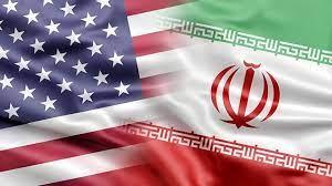"""İran: Aşamalı olarak yaptırımların kaldırılmasına karşıyız"""""""