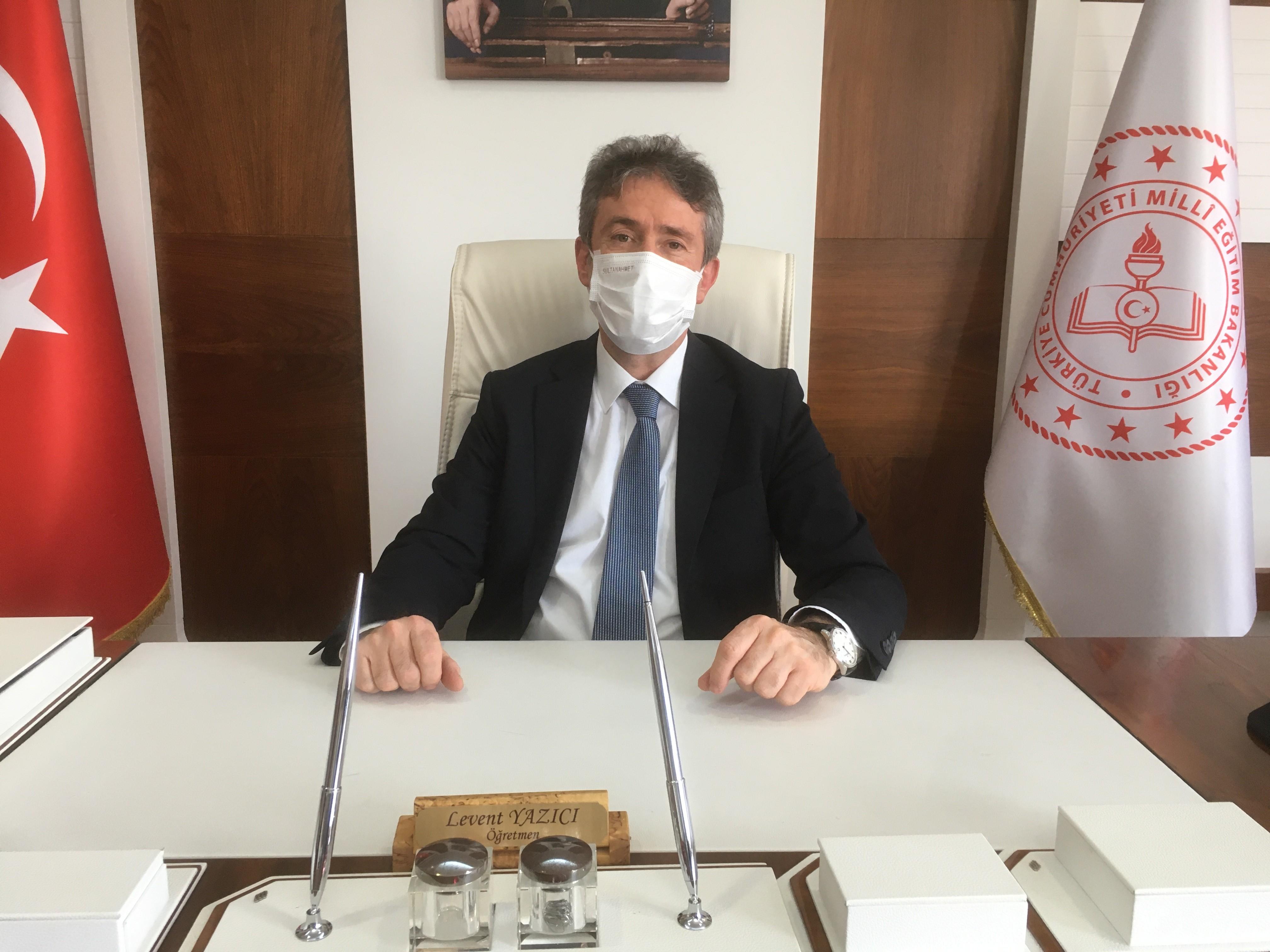 Veli ve öğrencilerin beklediği İstanbul'da okullar kapanacak mı? sorusuna yanıt geldi!