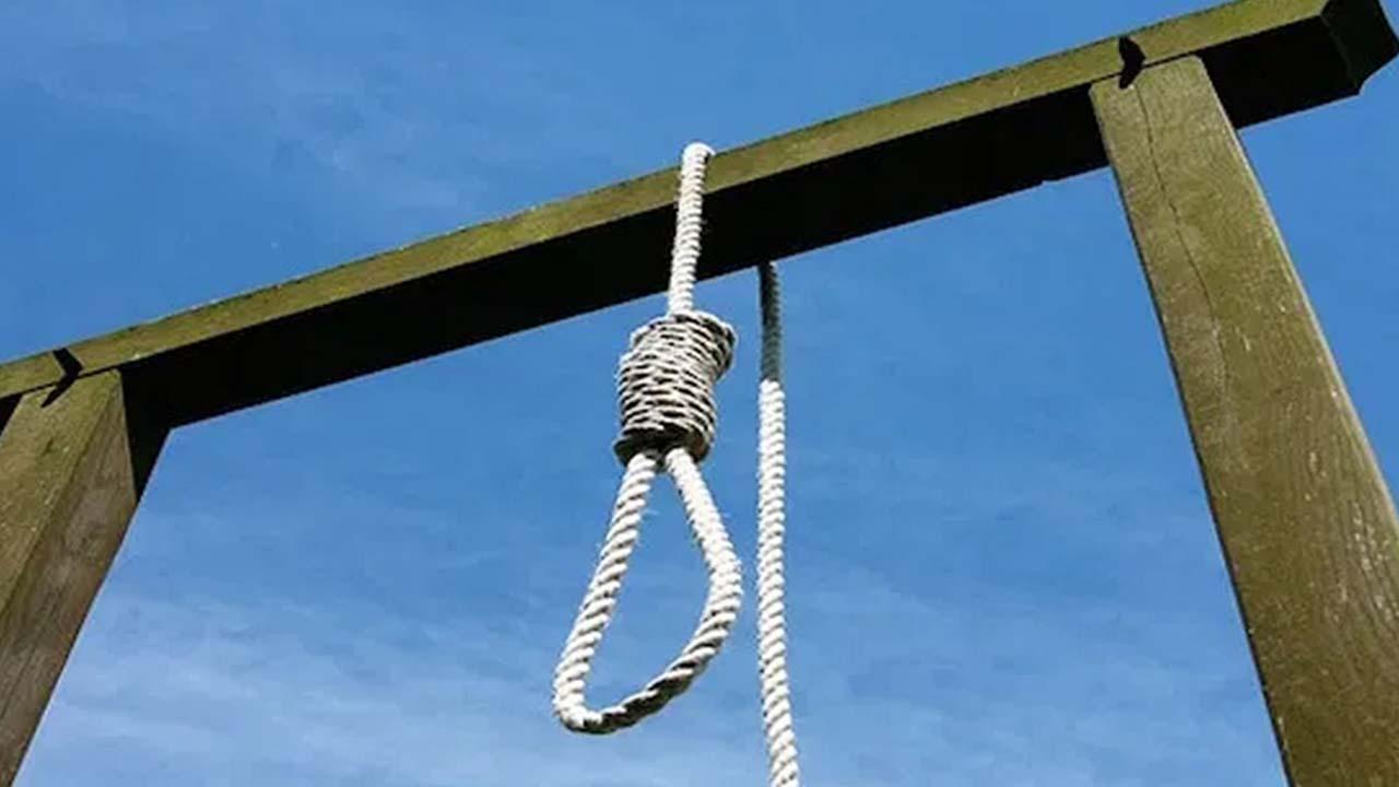 İnsan hakları ihlalleri ile gündemden düşmüyor! Suudi Arabistan'da 3 asker idam edildi