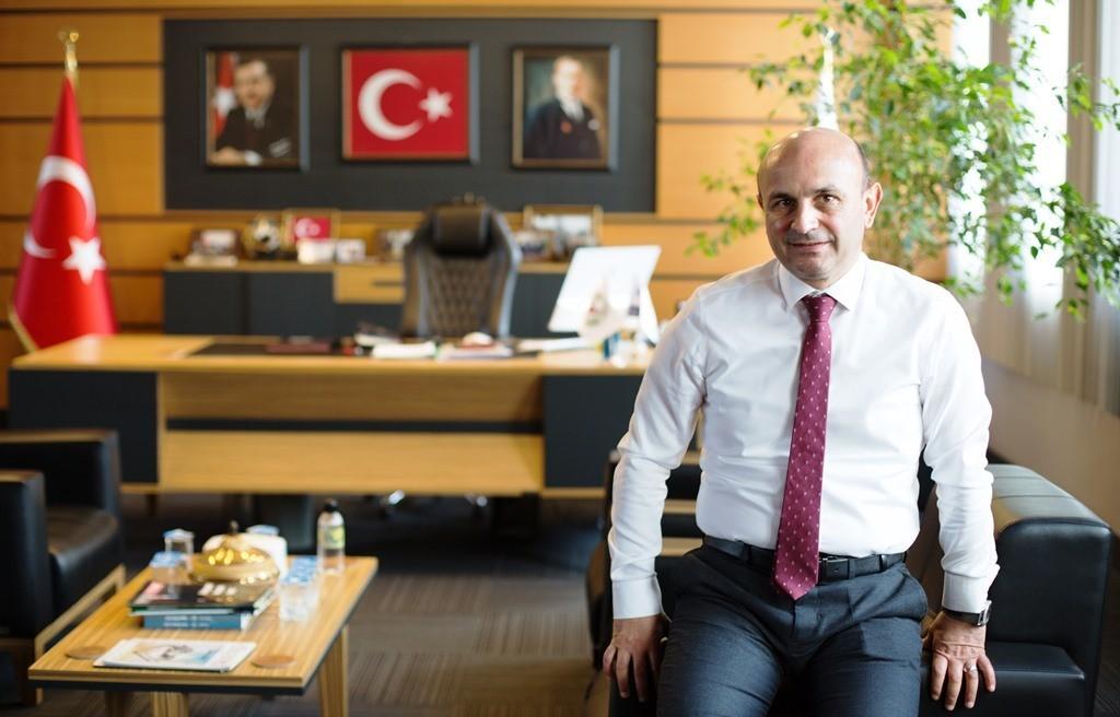 Altınova Belediye Başkanı Ramazan ayını fırsata çevirmek istiyor