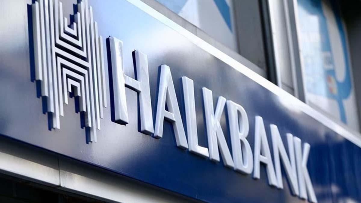 ABD'de  görülen Halkbank davasında işler iyi gitmiyor