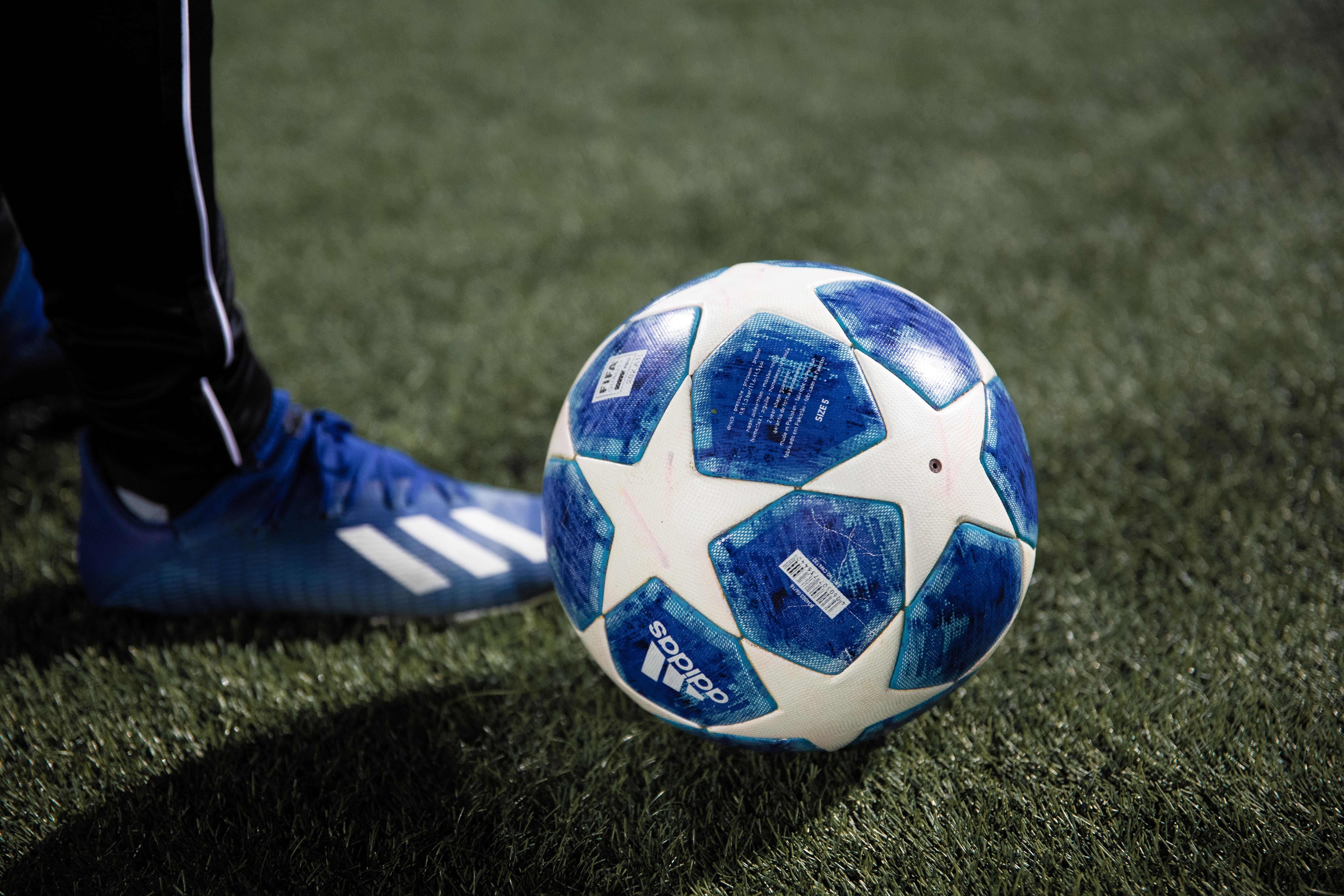 8 Mayıs 2021 Cumartesi Bugün hangi maçlar var, kimin maçı var, saat kaçta, hangi kanalda? İşte maç programı