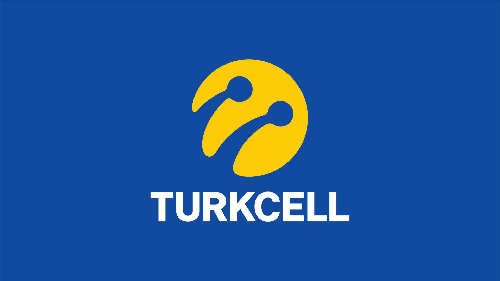 Ramazan kampanyası Turkcell 2021  Turkcell Ramazan internet kampanyası nasıl yapılır?