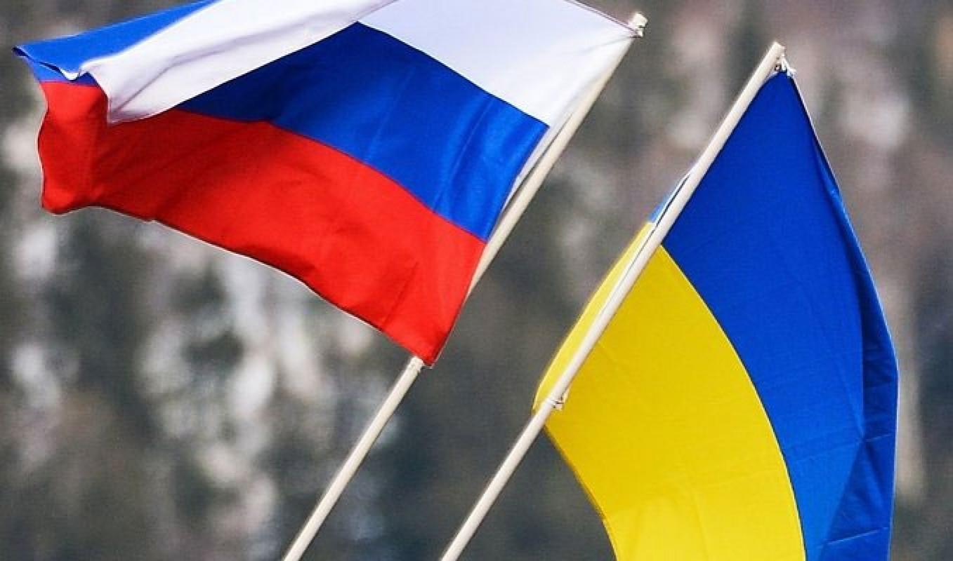 SON DAKİKA! NATO'dan Rusya-Ukrayna açıklaması