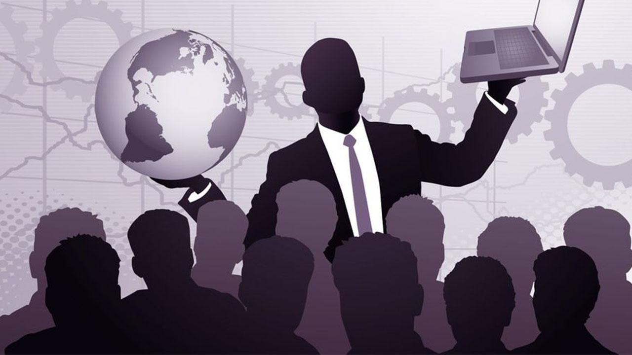 Halkla İlişkiler ve Tanıtım Elemanı, Uzmanı Maaşı Ne Kadar? 2021 Maaşları, İş İlanları