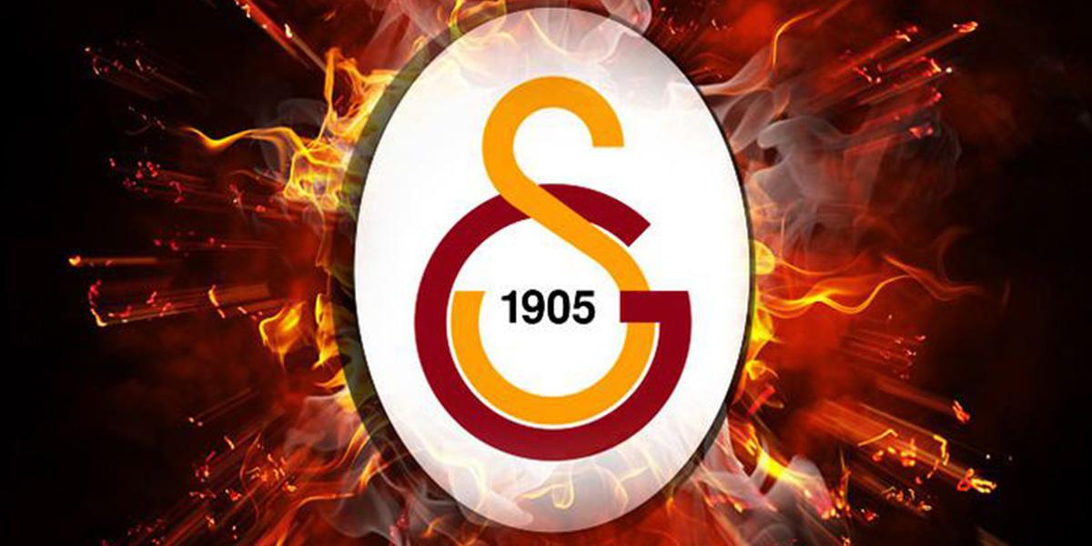 Galatasaray'da Olağan Seçim Genel Kurulu Toplantısı'nın tarihi belli oldu