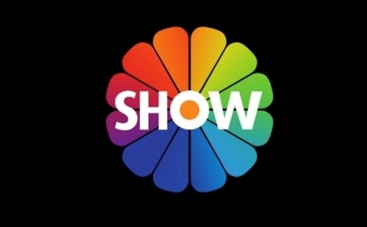 15 Nisan 2021 Perşembe Show TV Yayın Akışı |Alev Alev yeni bölümüyle Show'da
