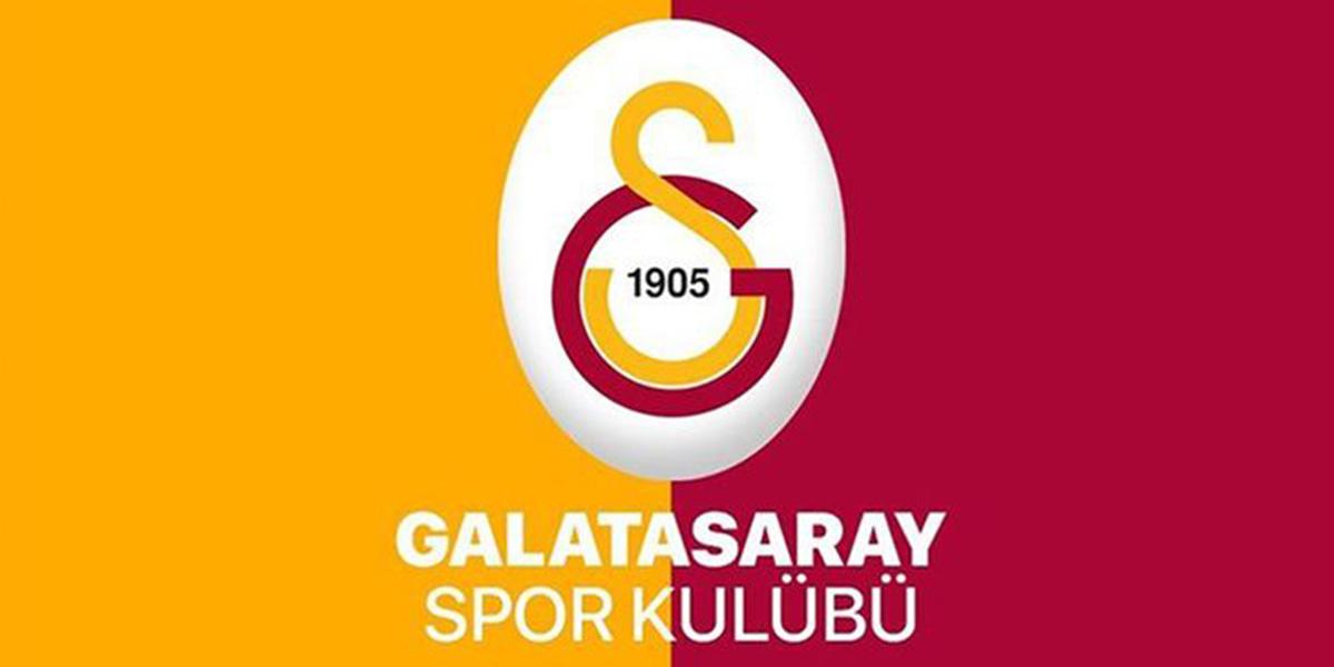 Galatasaray'dan flaş açıklama: Mete Kalkavan ile yeni bir adaletsizlik istemiyoruz