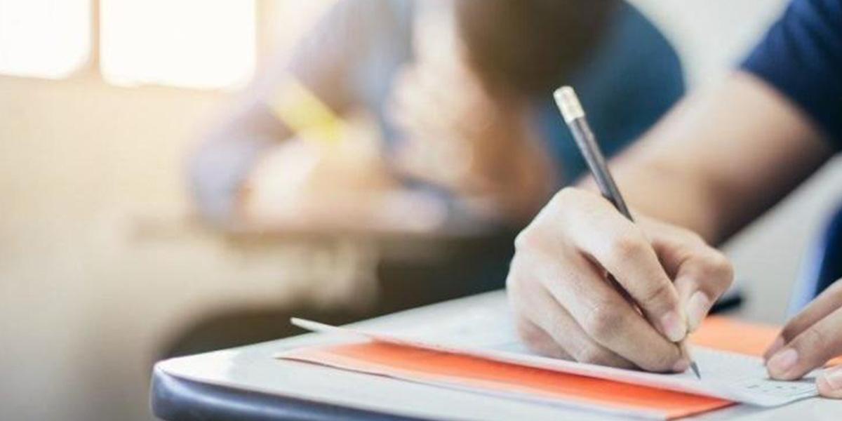 Sınavlar nasıl olacak? Milli Eğitim Bakanlığı'ndan flaş açıklama