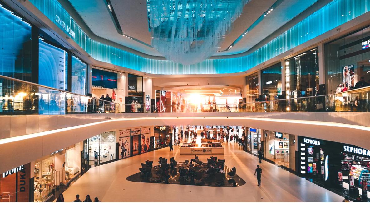 AVM ve butiklerin saatine güncelleme: Artık İstanbul'da 17.30'da kapanacak!