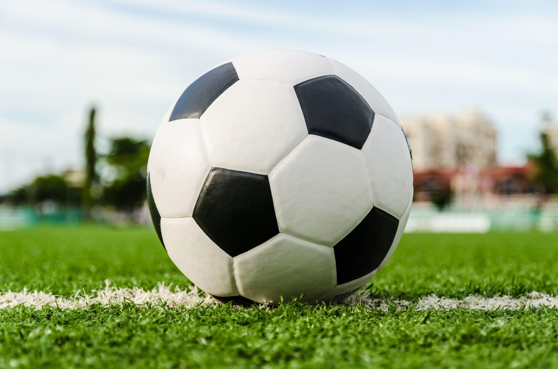 Yeni sezon sağlık çalışanlarına adandı! Turkcell Kadın Futbol Ligi yeni sezon heyecanı