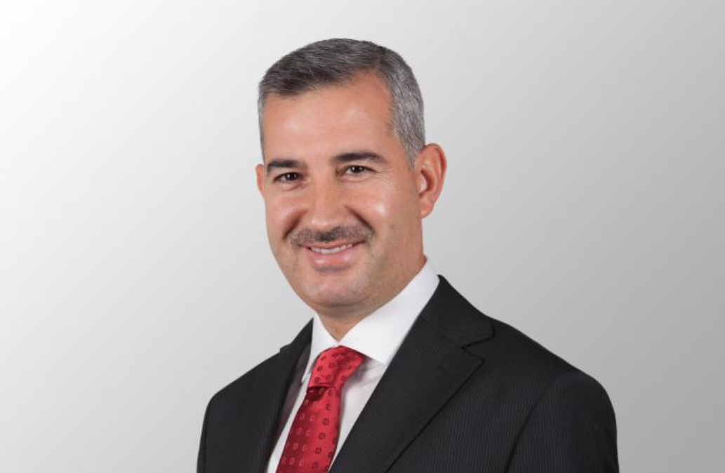 Malatya Yeşilyurt Belediye Başkanı Mehmet Çınar kimdir? Nereli? Kaç yaşında? Hangi partiden?