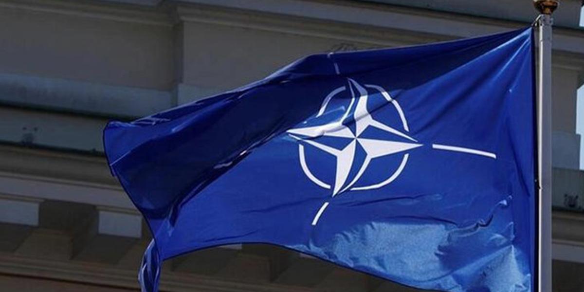 Son dakika | NATO'dan Rusya'ya flaş çağrı!