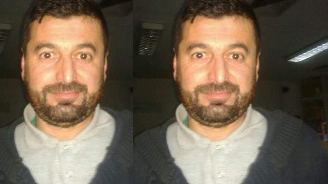 Bursa'da iş kazası! İş makinesinin altında kalan işçi hayatını kaybetti