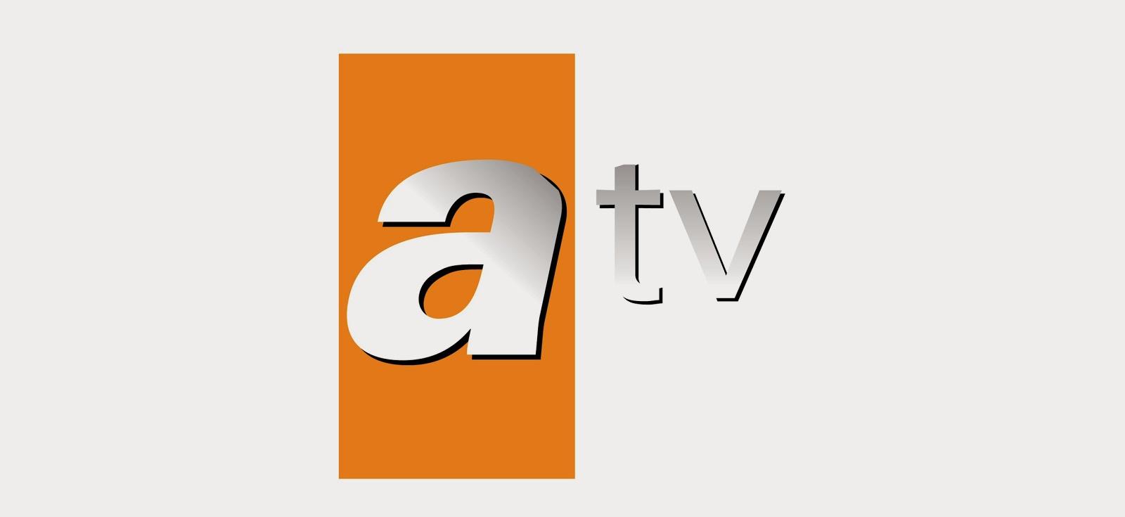 17 Nisan 2021 Cumartesi ATV Yayın Akışı |Kardeşlerim yeni bölümüyle ATV'de