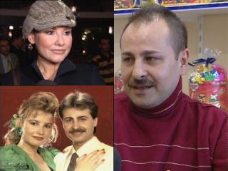 Deniz Seki'nin eski eşi kimdir? Turhan Başaranoğlu kimdir, kaç yaşında, nereli? Turhan Başaranoğlu- Deniz Seki evliliği neden bitti?