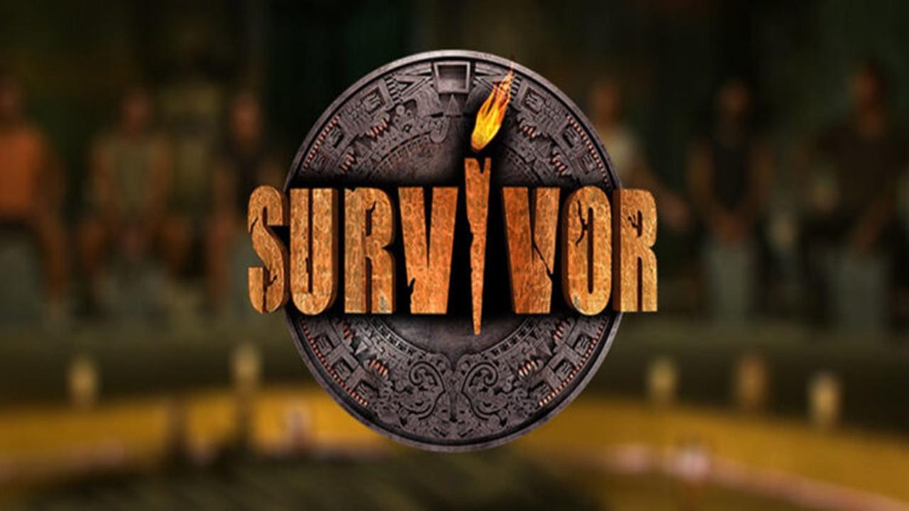 Survivor 2021 dokunulmazlık oyununu hangi takım kazandı? Survivor 71. bölüm kim kazandı? 17 Nisan 2021 Cumartesi