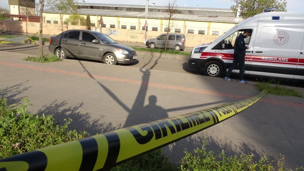 Park kavgasında silahlar konuşmuştu, Diyarbakır'da silahla 2 kişiyi yaralayan şahıs tutuklandı