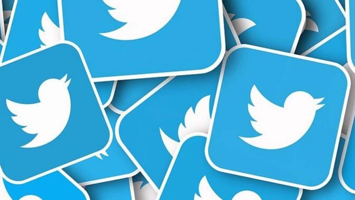 Sosyal medya ağı Twitter'da erişim sorunu yaşanıyor!