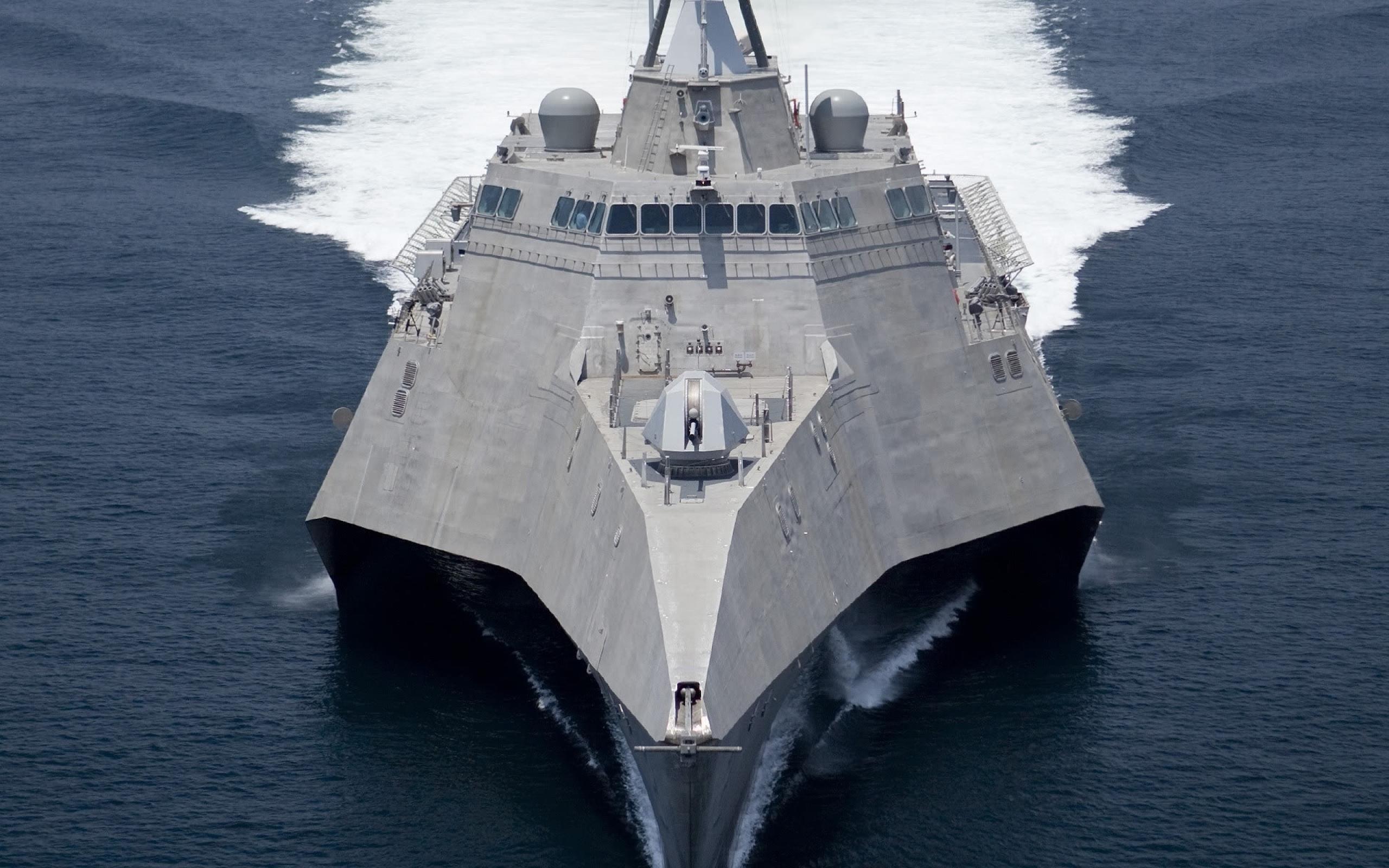 """Rusya-Ukrayna gerilimi! İngiliz medyası """"İngiltere mayısta Karadeniz'e savaş gemileri yollayacak"""""""