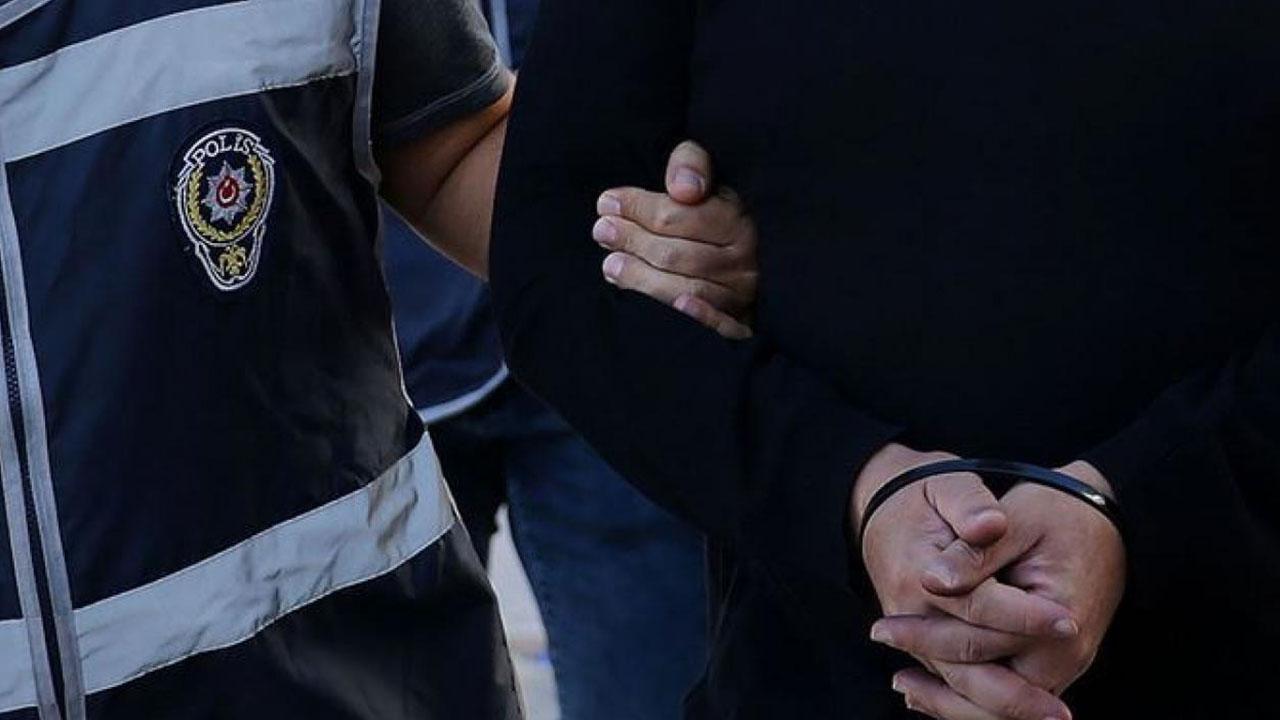 İzmir'de vahşi cinayet! Annesinin eski kocasına kurşun yağdırdı
