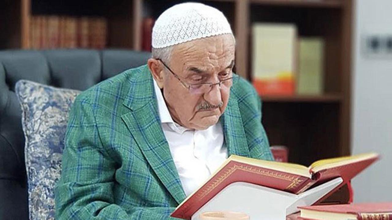 Hüsnü Bayramoğlu kimdir? Nereli? Kaç yaşında, neden öldü? | Hüsnü Bayramoğlu hangi cemaatten?