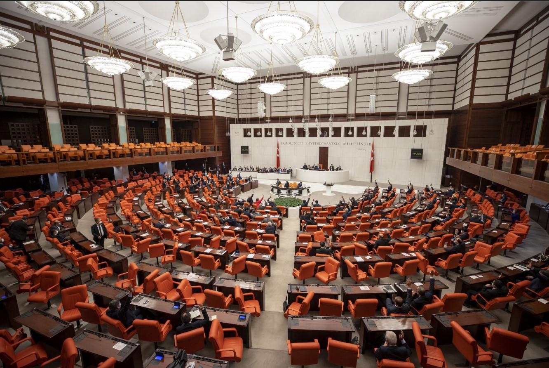 Yerel Yönetimler Reform Paketi'nin taslağı son aşamada: İşte Yerel Yönetim Reform Paketi detayları