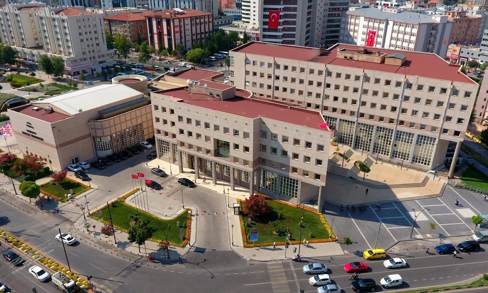 """Gaziantep Büyükşehir Belediyesinden hizmet pasaportu açıklaması: """"İddialar gerçeği yansıtmıyor"""""""
