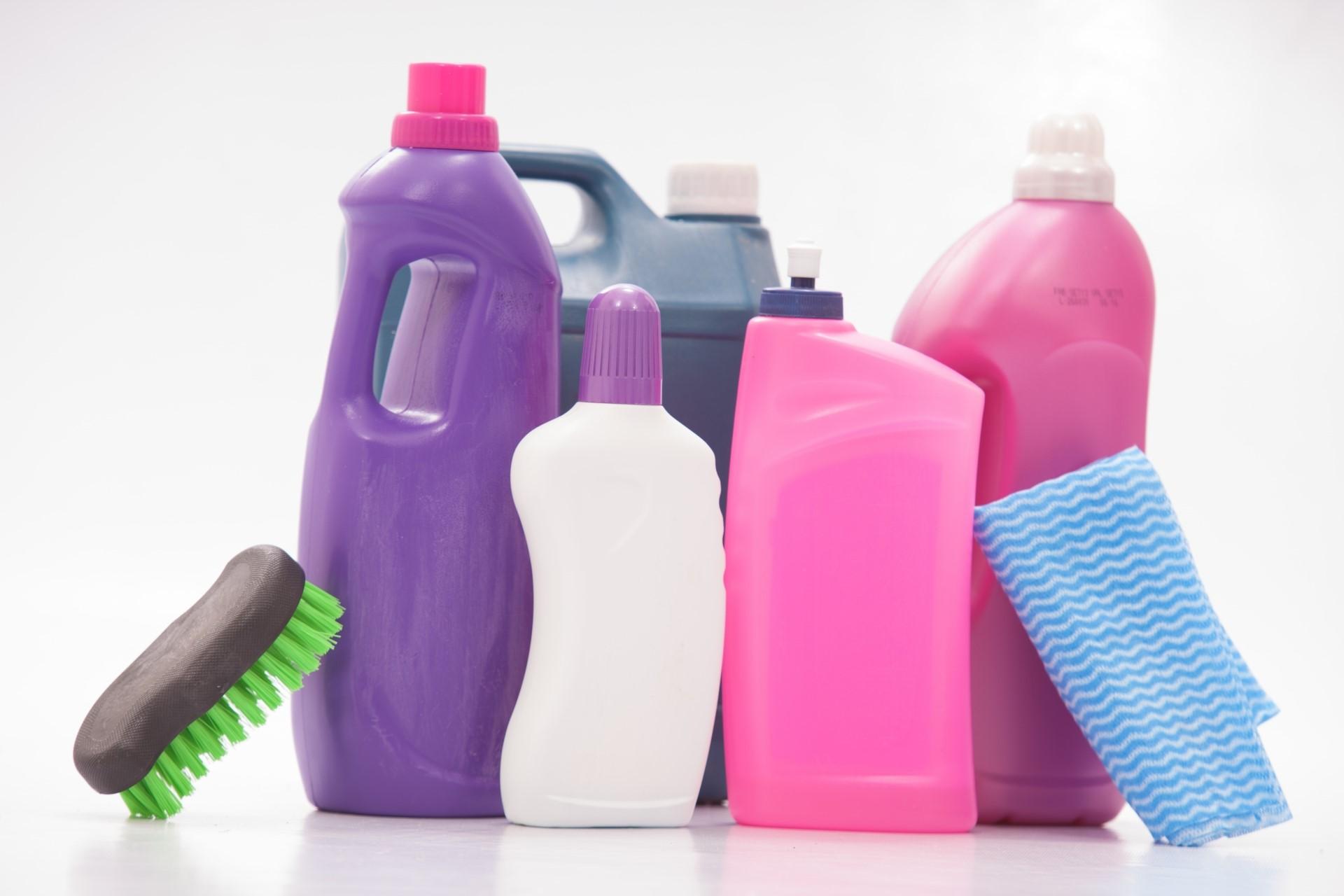 Deterjan Üretim İşçisi Maaşı Ne Kadar? 2021 Maaşları, İş İlanları