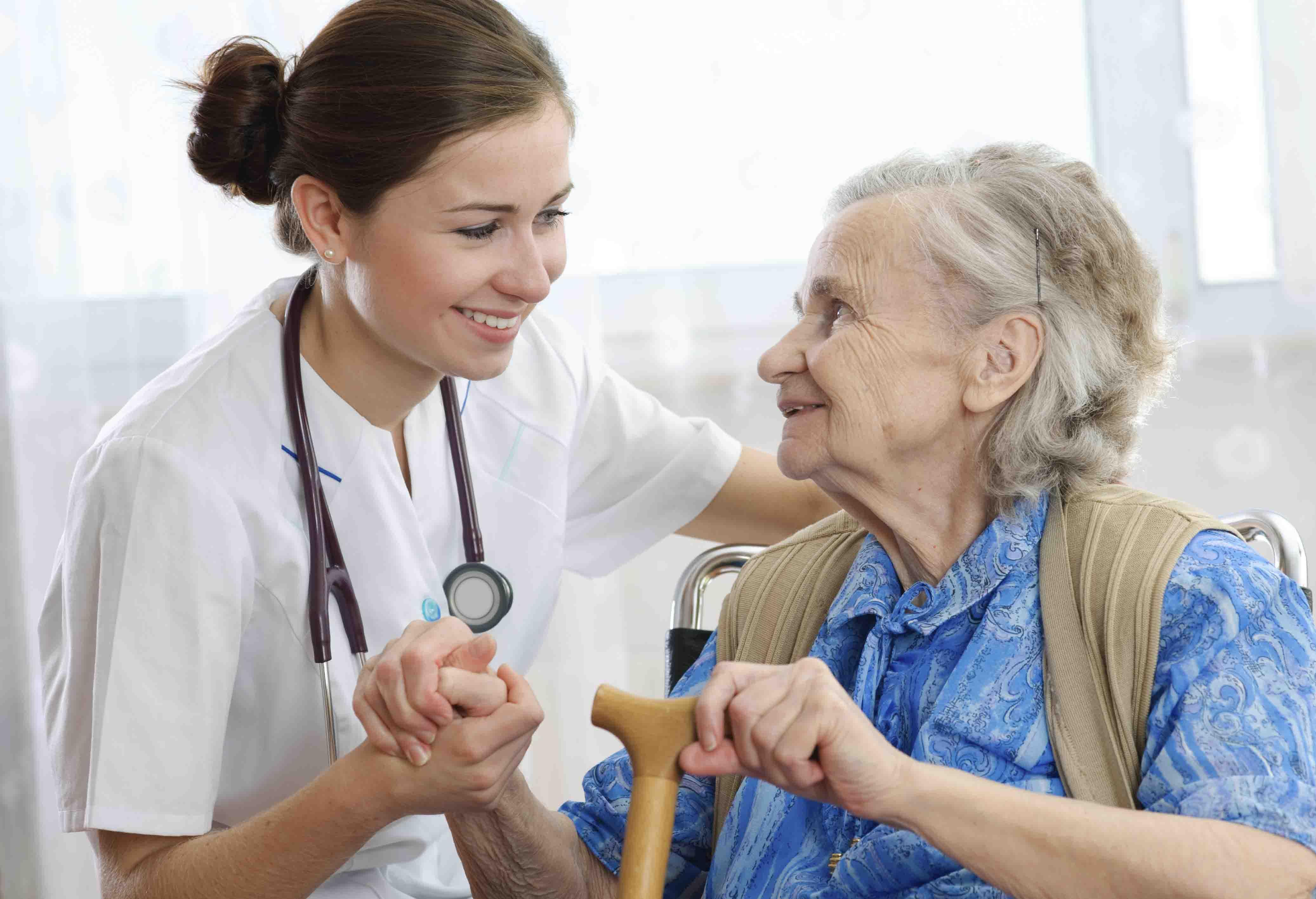 Evde Hasta Bakımı Sağlık Teknikeri Maaşı Ne Kadar? 2021 Maaşları, İş İlanları