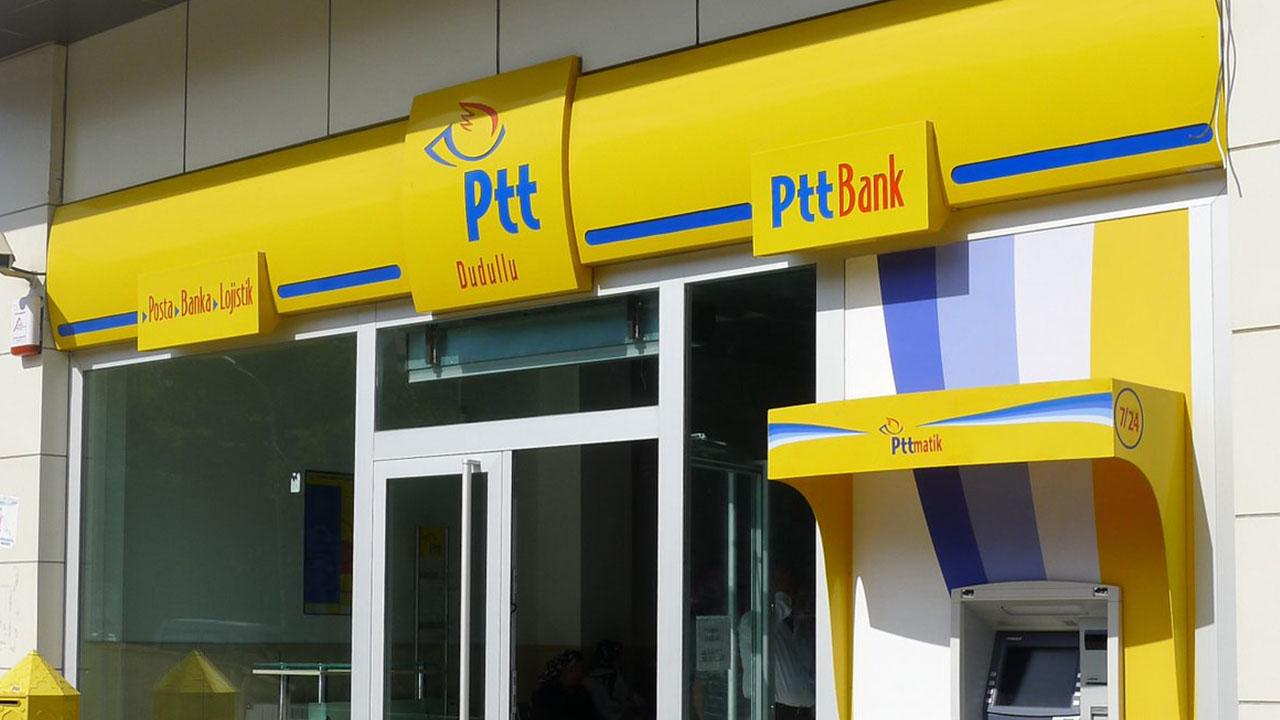 23 Nisan'da PTT açık mı 2021? 23 Nisan Cuma günü PTT açık mı?