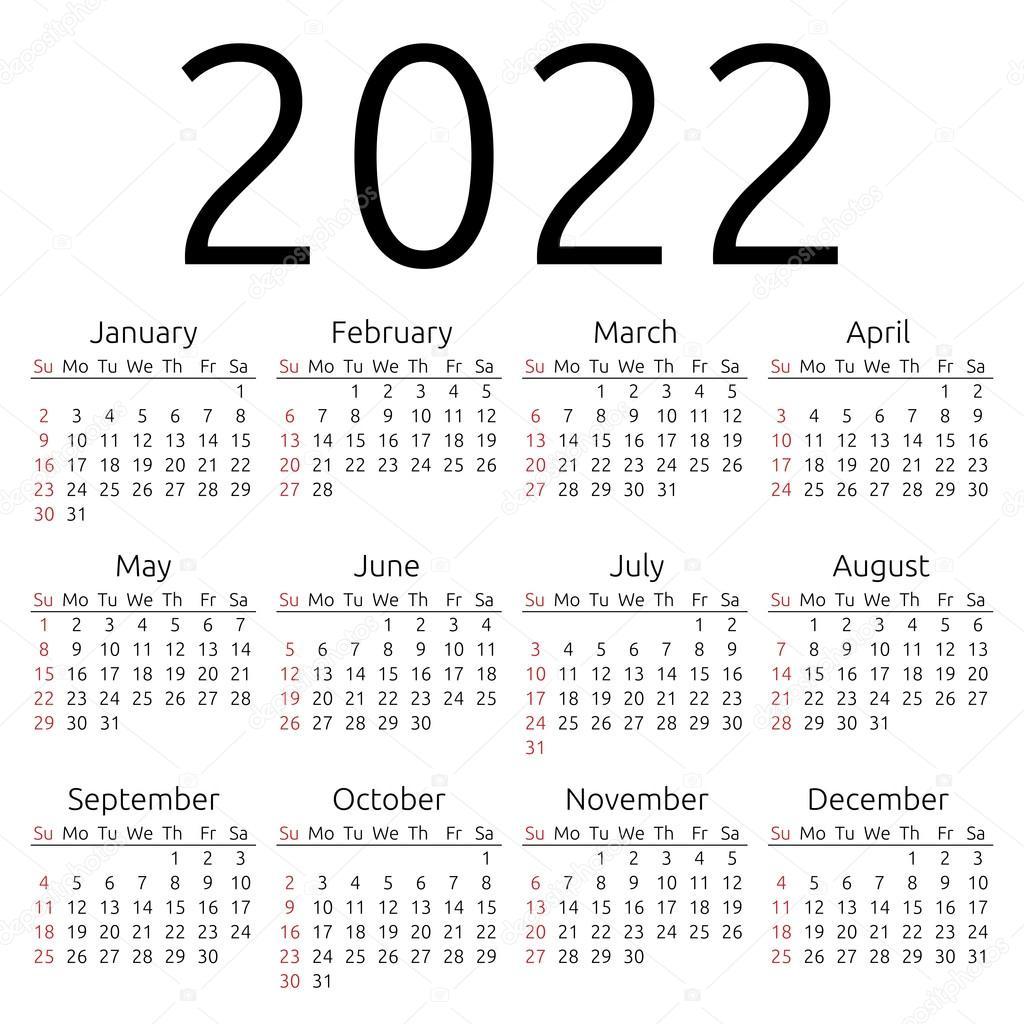 2022 tatil günleri   2022 resmi tatilleri