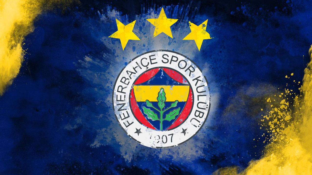 Fenerbahçe'nin genç kalecinden yeni haber! Altay Bayındır çalışmalarını sürdürüyor
