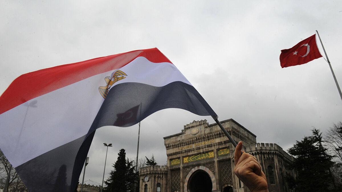 SON DAKİKA! AK Parti'den yeni kanun teklifi: Türkiye ile Mısır arasında dostluk grubu kurulacak