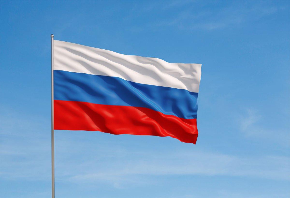Rusya'dan yeni hamle! Karadeniz hava sahasında geçici uçuş kısıtlaması