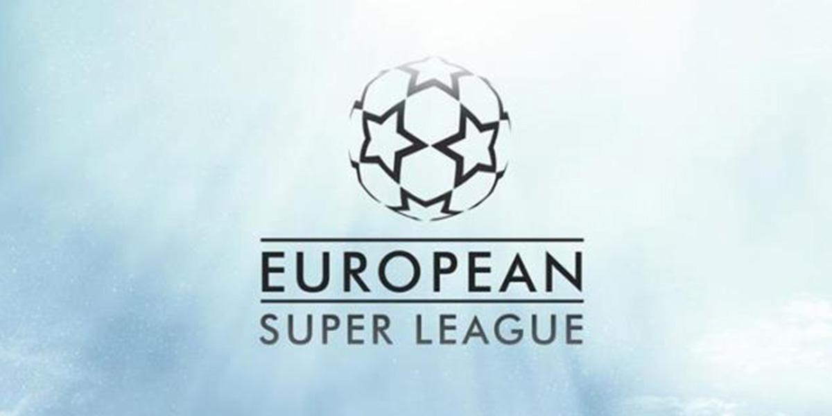 Son dakika   Manchester City ve Chelsea, Avrupa Süper Ligi'nden çekilme sürecini başlattı