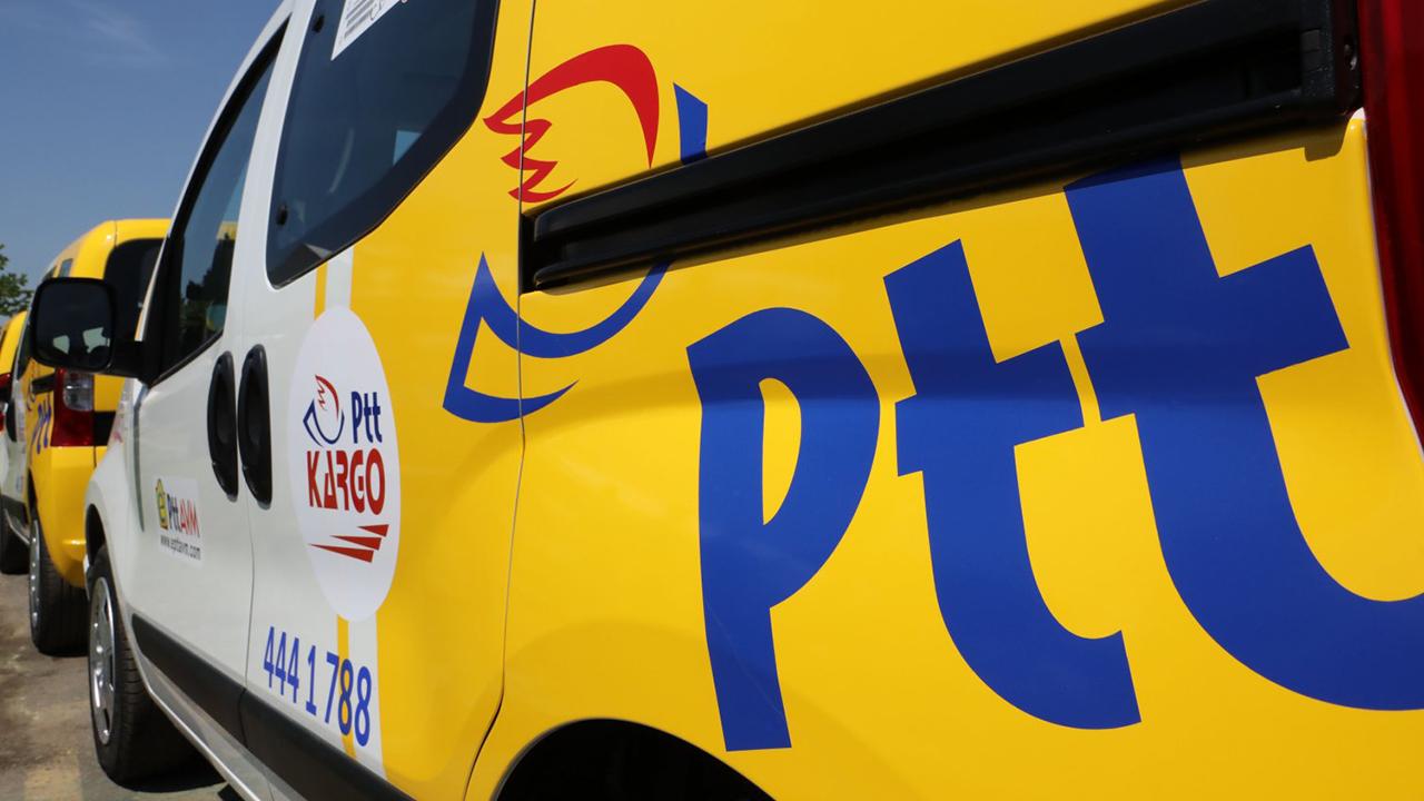 Torba kapandı PTT ne anlama geliyor, PTT Kargo torba kapandıktan sonra ne zaman gelir?