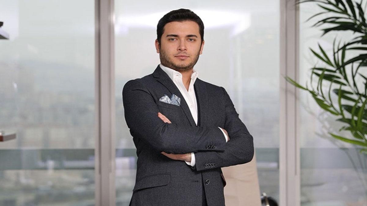 SON DAKİKA! Savcılıktan Thodex'in kurucusu Faruk Fatih Özer'e soruşturma!