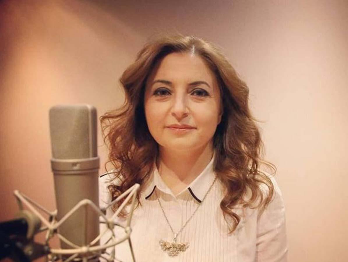 Erdal Erzincan'ın eşi kimdir? Mercan Erzincan nereli, kaç yaşında, mesleği ne?