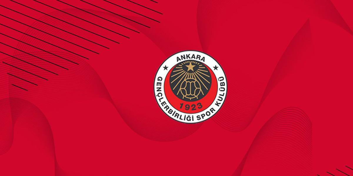 Süper Lig ekibine koronavirüs şoku: 2 pozitif vaka!