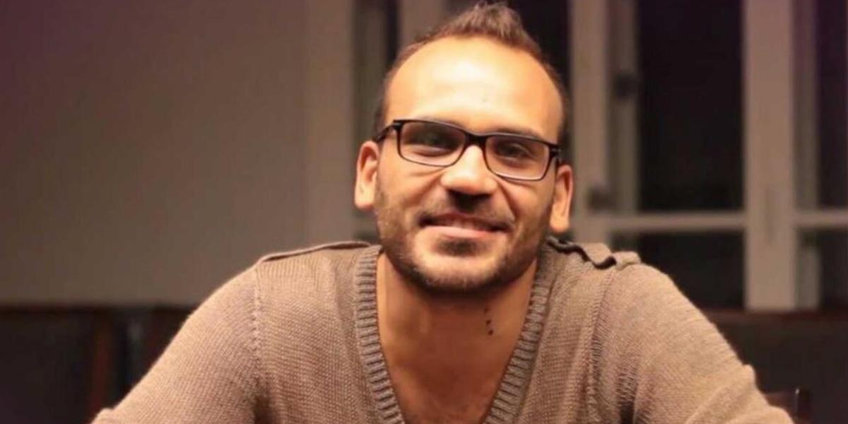 Ünlü oyuncu Gürgen Öz koronavirüse yakalandı