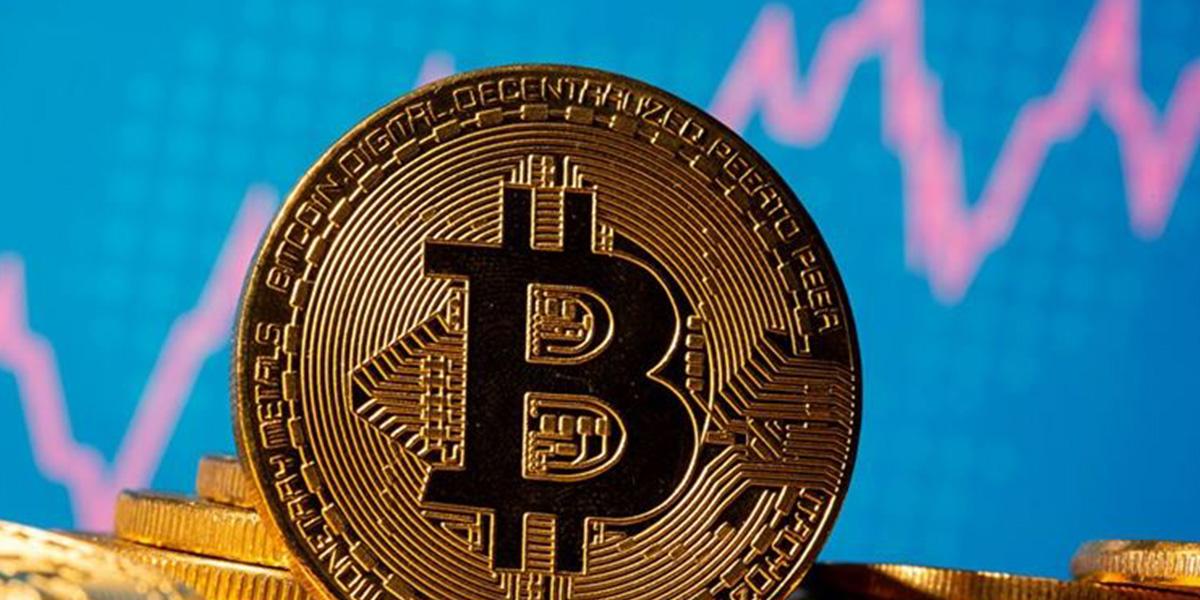 Vebitcoin'in banka hesaplarına el konuldu