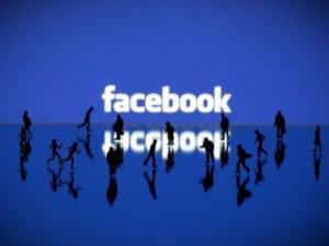 Facebook çöktü mü 15 Haziran 2016