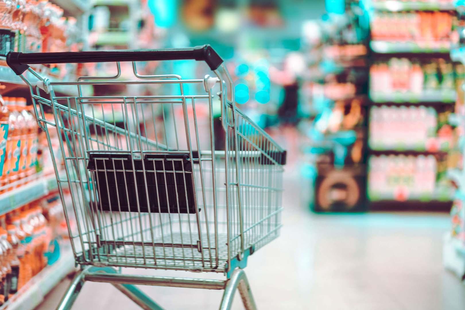 Kademeli normalleşme marketler hafta sonu açık mı, kapalı 2021? Marketler saat kaçta açılıyor, saat kaçta kapanıyor? Market çalışma saatleri 2021