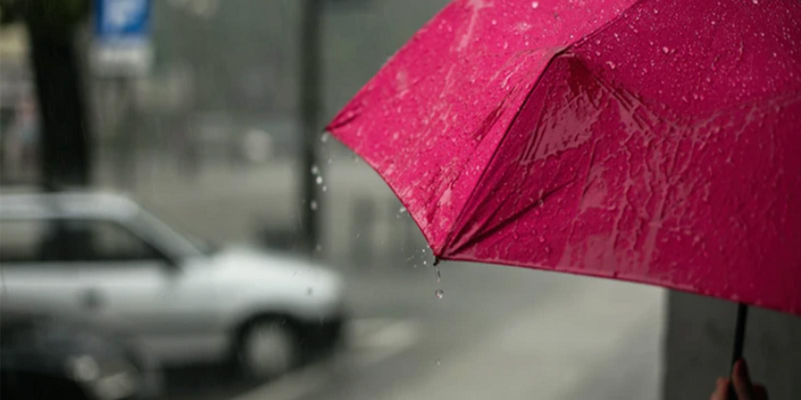 Ramazan Bayramı'nda hava nasıl olacak? Bayramda yağmur yağacak mı 2021?