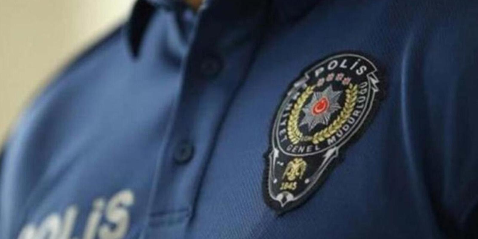 E-Devlet'te yeni dönem: Polis memurlarının kimlik bilgileri erişim açılıyor!
