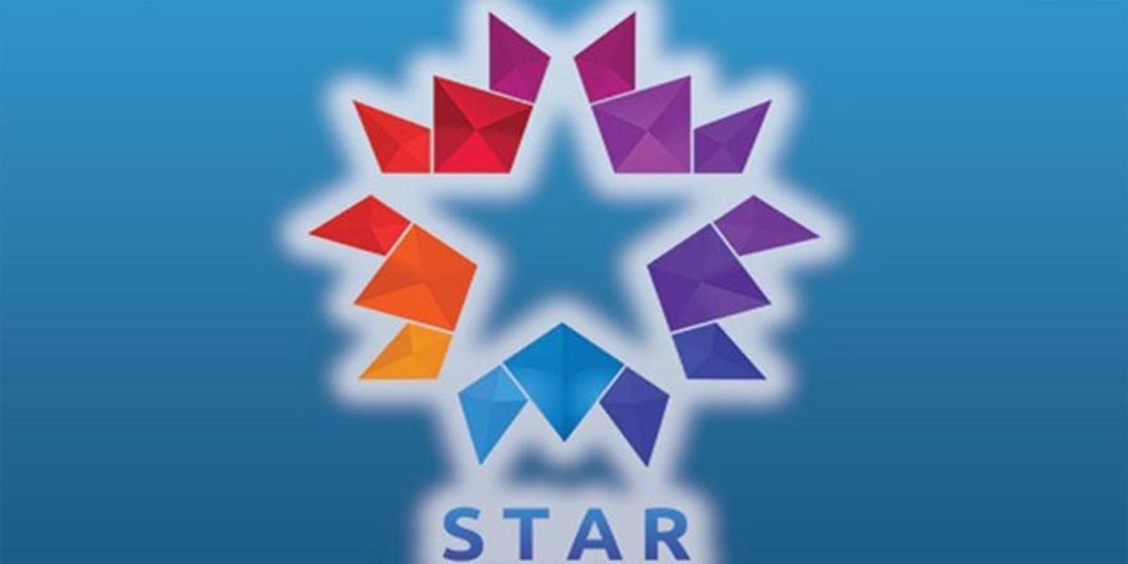 8 Mayıs 2021 Cumartesi Star TV Yayın Akışı| Görevimiz Tehlike: Yansımalar Star'da