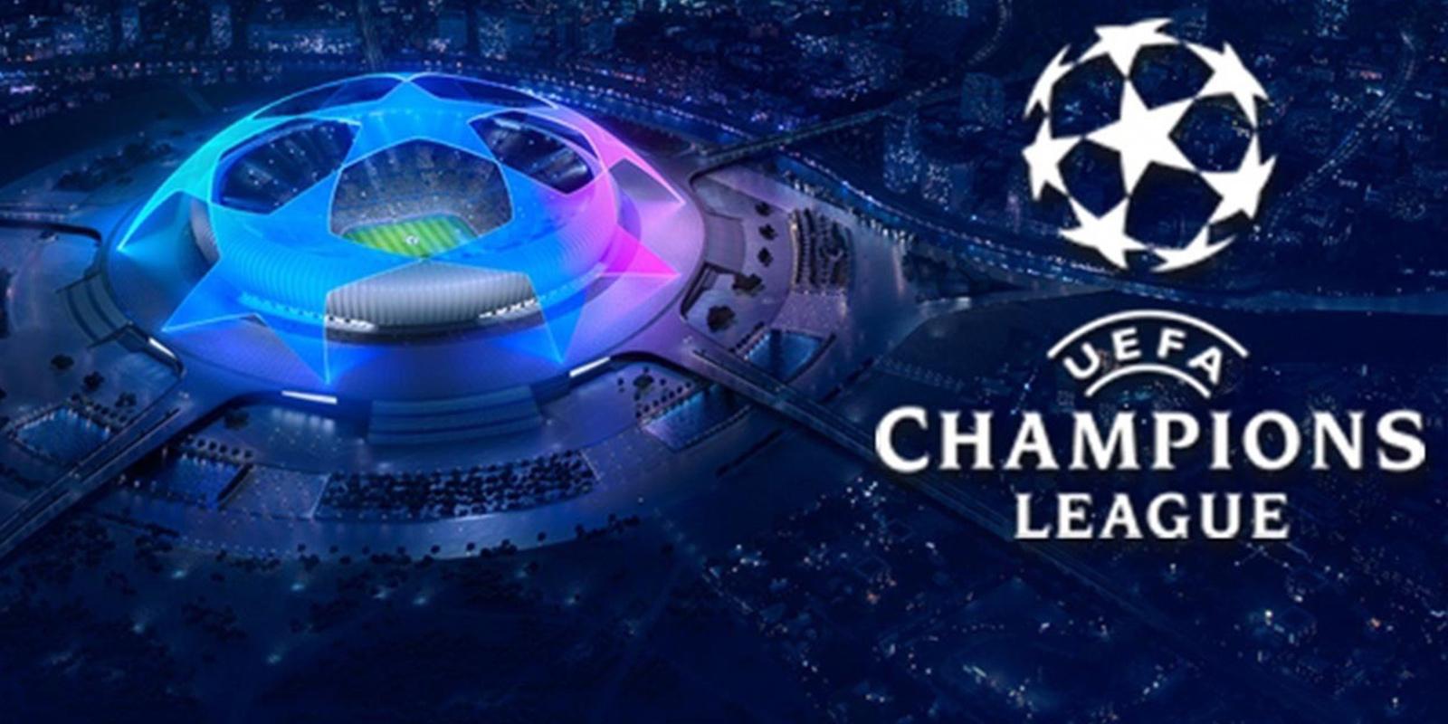 Son dakika   UEFA'dan Türkiye Cumhuriyeti'nin 100. yaş günü için jest